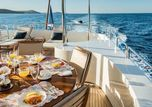 Albatross Yacht Italy