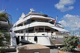 Blue Moon Yacht 60.35m