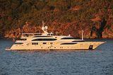 Andiamo Yacht 59.3m