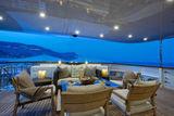 Blu 470 Yacht 49.68m