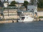 An Yacht 30.79m