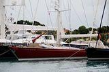 Aphrodite A Yacht 42.67m