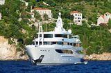 Tacanuyaso M S Yacht 60.0m