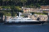 Excellence III in the Mediterranean