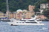 Barents Yacht 49.95m