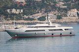 Vicky Yacht Sawaya & Moroni