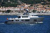 Bonum Yacht 38.2m