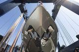 Dopamine Yacht Overmarine