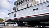 Sherpa Yacht 73.6m