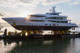 Volpini 2 Yacht 57.7m