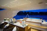 Seven S Yacht 40.5m