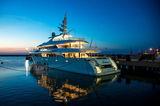 Latona Yacht 2018