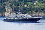 Main Yacht 65.0m