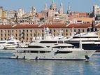 Royal Rubin Yacht 56.5m