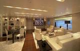 Burkut Yacht 53.9m