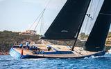 Inti Cube Yacht 28.54m