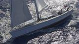 Epiphany Yacht 34.15m