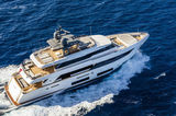 My Lara Yacht Custom Line