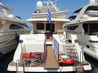 Alandini  Yacht 26.8m