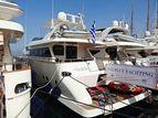 Alandini  Yacht Maiora