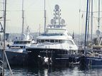 Blind Date Yacht 499 GT