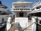 Carmen Fontana Yacht 42.6m