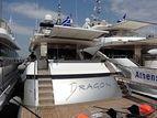 Dragon Yacht 36.8m