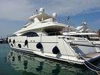 Joanna B  Yacht 29.7m