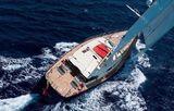 Heritage Yacht 2006