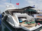 L'Equinox Yacht 37.3m