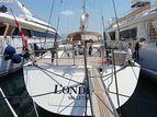L'Ondine Yacht 30.2m
