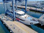 NP Yacht Custom Line