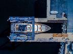 NP Yacht 33.0m