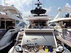 Makani Yacht Azimut