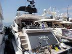 Makani Yacht Italy