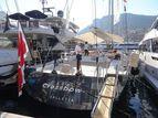 Crossbow in Monaco