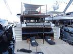 Casa Yacht 26.23m