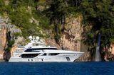 Vica Yacht 49.8m