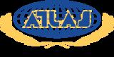 Atlas Marine Systems Marketing
