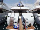 Obsesion Yacht Italy