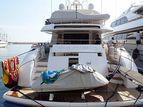 Paris A Yacht 34.5m