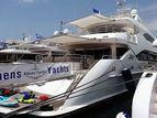 Pathos Yacht 39.11m