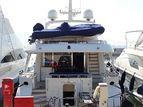Prana Yacht Moonen