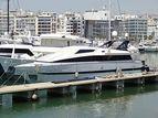 Protagonist 3 Yacht 30.0m