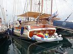 Schatz Yacht Yener Yat