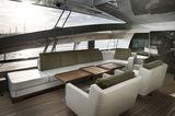 Vertigo Yacht 67.2m