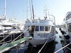 Shalimar II Yacht 38.35m