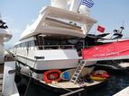 Thirty Love Yacht 30.75m