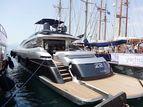 Z2  Yacht Pershing