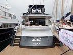 Z2  Yacht 27.42m